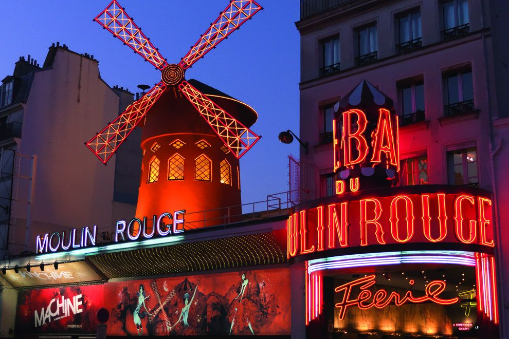 49/Quartier/Hotel - Moulin - Rouge - Saint -Valentin.jpg
