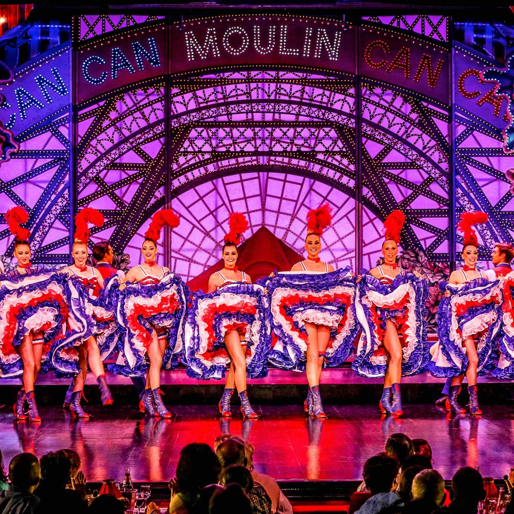 49/Quartier/MOULIN-ROUGE_french-cancan1_CANDRE-D__exemple-vignette_low-def-1000x1000.jpg